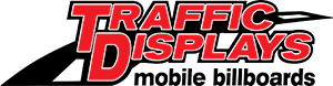 Traffic Displays