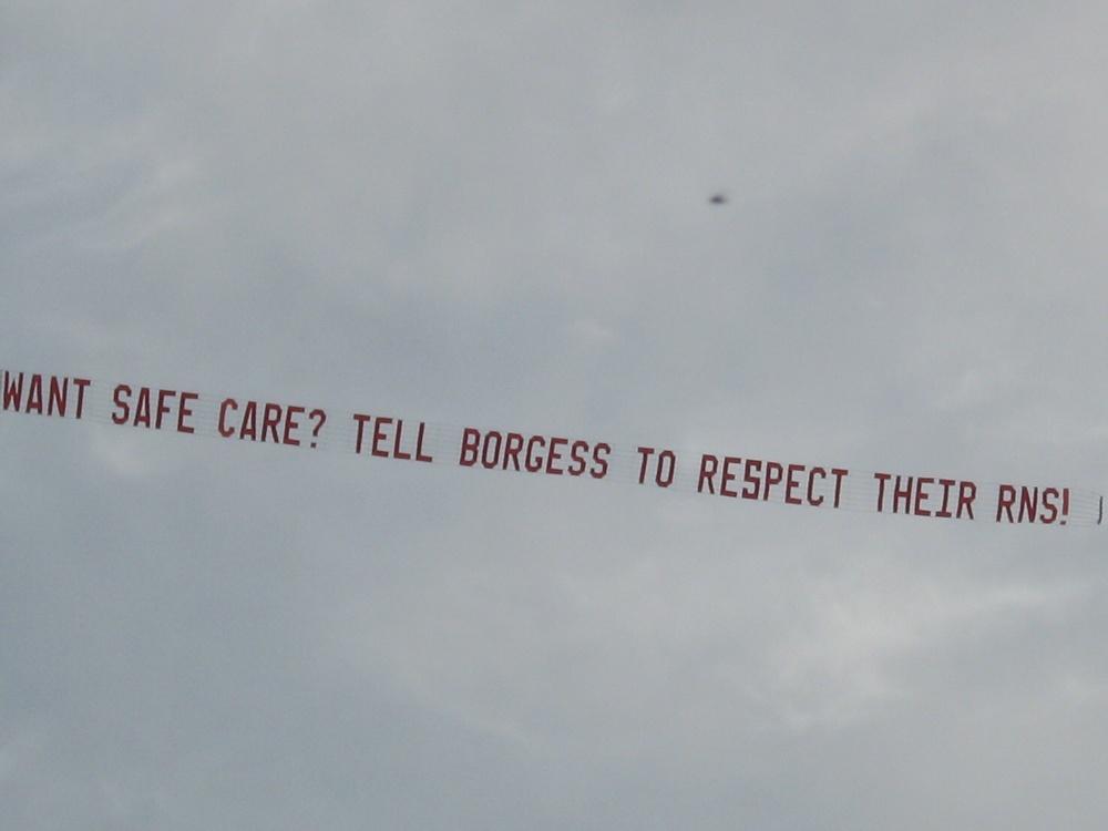 Aerial_Advertising_Political_Lansing_Michigan