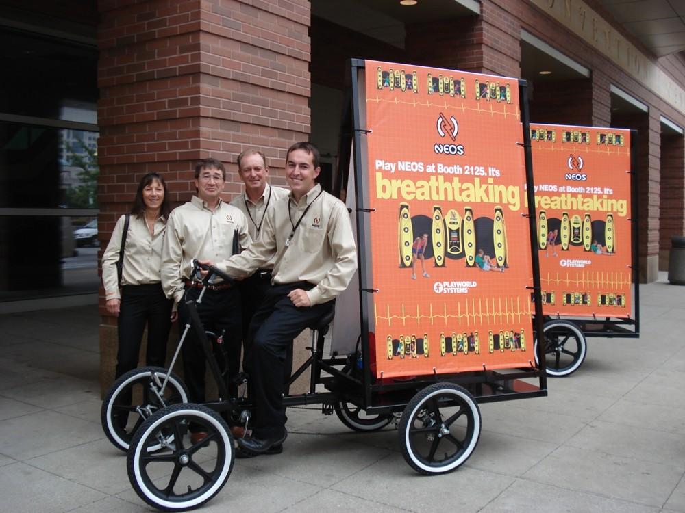Chicago_Illinois_Advertising_Bikes