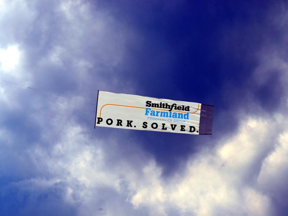 Chicago_illinois_Aerial_Advertising