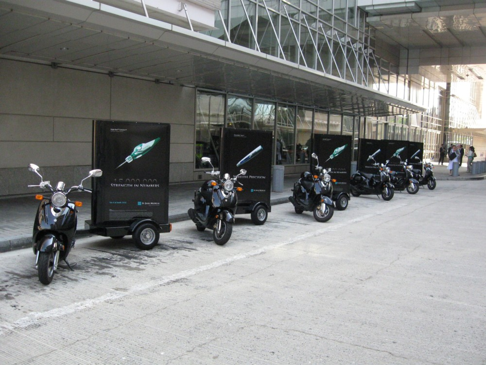 chicago_advertising_scooters