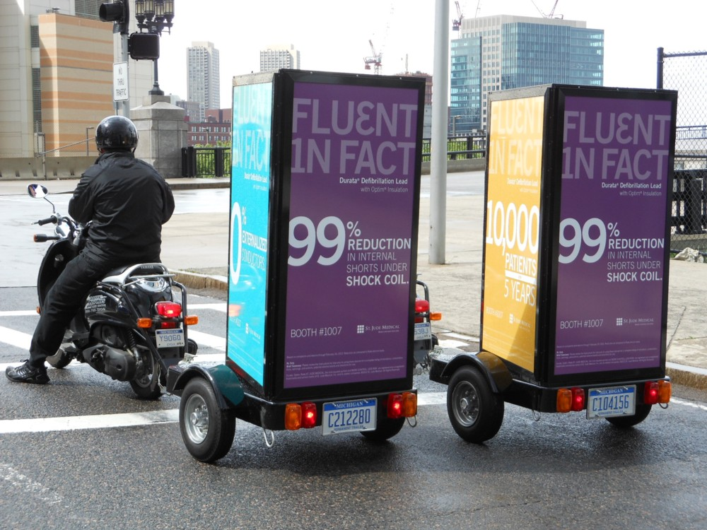 advertising_scooters
